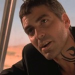 From-Dusk-Till-Dawn-1996-ScreenShot-15