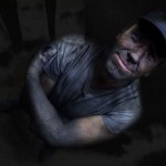 Dirty-Jobs-with-Mike-Rowe-dirty-jobs