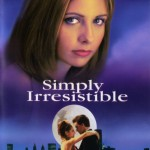 Simply-Irresistible-1999-DVD-Cover