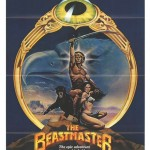 beastmaster_poster