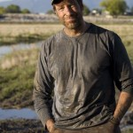 mike-rowe-dirty-jobs
