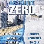 Absolute-Zero-DVD-Cover