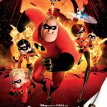 Incredibles-cover
