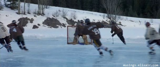81f7547d7 Mystery Alaska (1999) It's All About Hockey | Musings From Us