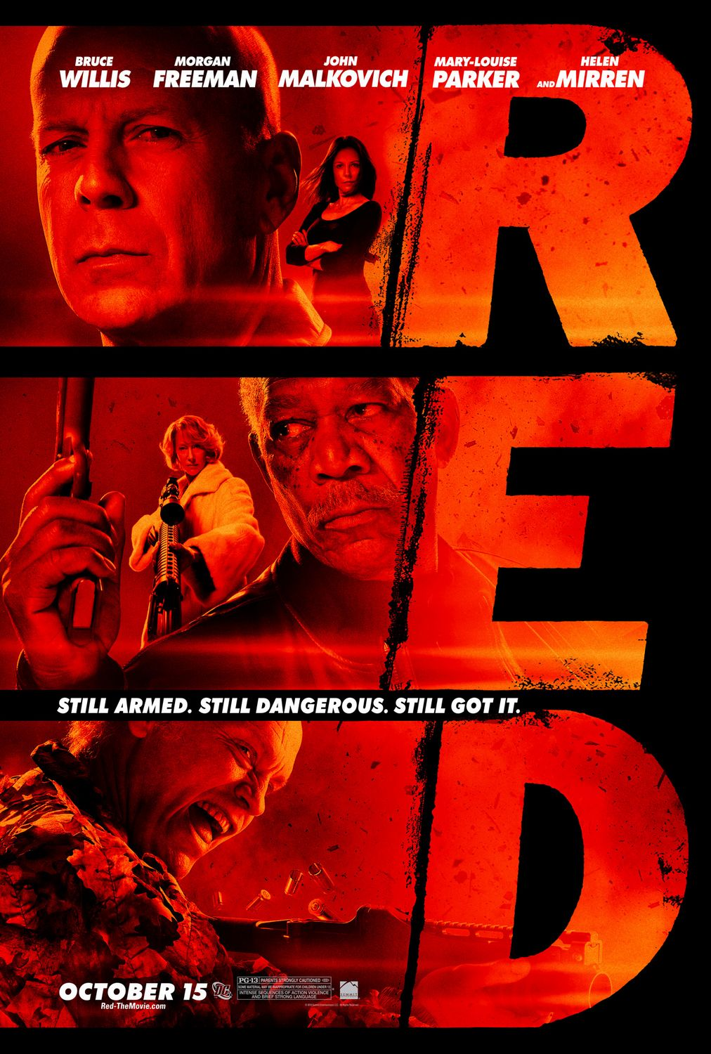 Red-movie-poster-final-version