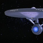 Search-For-Spock-ScreenShot-01