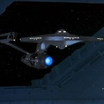 Search-For-Spock-ScreenShot-05
