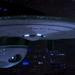 Search-For-Spock-ScreenShot-15