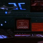 Search-For-Spock-ScreenShot-16