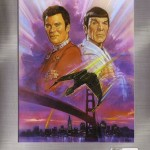 Star-Trek-IV-The-Voyage-Home-DVD-Cover