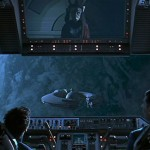 Star-Wars-Episode-I-scrns-02