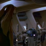 Star-Wars-Episode-I-scrns-16