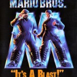 Super-Mario-Bros-DVD-Cover