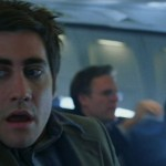 The-Day-After-Tomorrow-ScreenShot-07