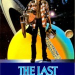 The-Last-Starfighter-poster-01