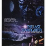 The-Last-Starfighter-poster-02