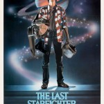 The-Last-Starfighter-poster-03