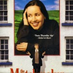 The_Matchmaker_DVD_Cover