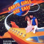 earth_girls_are_easy_dvd