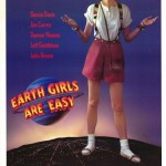 earth_girls_are_easy_poster_01