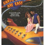 earth_girls_are_easy_poster_02