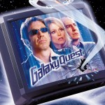 galaxy-quest-poster