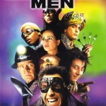 mystery_men_dvd_cover