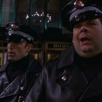 mystery_men_screenshot_05