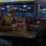 mystery_men_screenshot_08