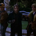 mystery_men_screenshot_14