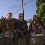 mystery_men_screenshot_18