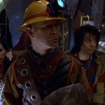 mystery_men_screenshot_24
