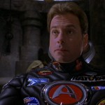 mystery_men_screenshot_28