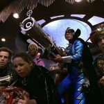 mystery_men_screenshot_35