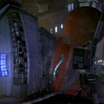 mystery_men_screenshot_37