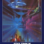 search-for-spock-poster