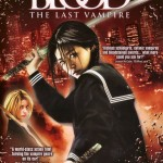 Blood-The-Last-Vampire-2009-DVD-Cover