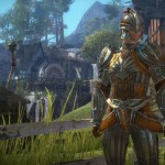 Guild_Wars_2_-_Human_Preview_Featurette_-_Press_Master_scr03