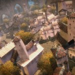 Guild_Wars_2_-_Human_Preview_Featurette_-_Press_Master_scr05