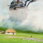 Howls-Moving-Castle-Screen-Shot-02