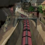 Howls-Moving-Castle-Screen-Shot-04