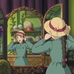 Howls-Moving-Castle-Screen-Shot-05