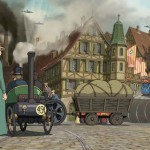 Howls-Moving-Castle-Screen-Shot-06