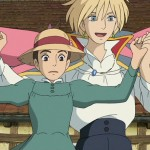 Howls-Moving-Castle-Screen-Shot-07