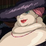 Howls-Moving-Castle-Screen-Shot-08