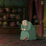 Howls-Moving-Castle-Screen-Shot-09