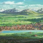 Howls-Moving-Castle-Screen-Shot-10