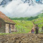 Howls-Moving-Castle-Screen-Shot-11