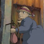 Howls-Moving-Castle-Screen-Shot-13