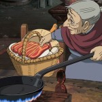 Howls-Moving-Castle-Screen-Shot-15